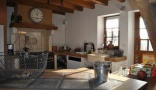 Property Maison/villa (YYWE-T33062) MOUTHIERS SUR BOEME