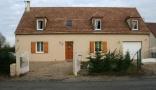 Property Maison/villa (YYWE-T28084) ETREPAGNY