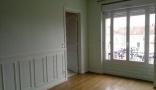 Property A Louer Nangis (PUQB-T38316)