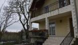 Property Maison/villa (YYWE-T34536) CHARTRES