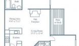 Property Fairfax, Flat to rent (ASDB-T25705)