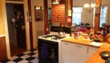 Property Boston, Apartment to rent (ASDB-T42121)