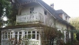 Property Maison de charme au bord de la rivière (YYWE-T33188)