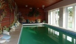 Property Maison/villa (YYWE-T34609) LEE