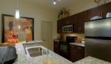 Property Atlanta, Rent an apartment to rent (ASDB-T9252)