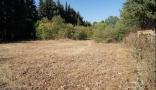 Property Bouches du Rhône (13), à vendre GRANS maison P4 de 73 m² - Terrain de 3000 m² - plain pied (KDJH-T177744)