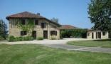 Property Maison/villa (YYWE-T31493) POUYLEBON