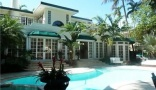 Property Single Family &amp. Villas for sale 6145 PINETREE DR Miami Beach, Florida 33140 (VIZB-T325)