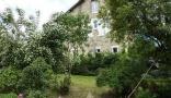 Property Maison/villa (YYWE-T24535) MASSERET
