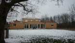 Property Maison/villa (YYWE-T35145) ORLEAT