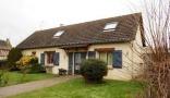 Property Maison/villa (YYWE-T25900) INCARVILLE