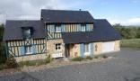 Property Maison/villa (YYWE-T29085) LA RIVIERE SAINT SAUVEUR