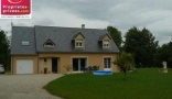 Property Maison/villa (YYWE-T36055) ARNAGE