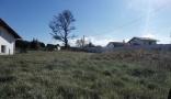 Property Terrain (YYWE-T25253) SAINT JEAN DE LUZ
