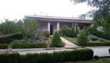 Property Maison/villa (YYWE-T28419) SAINT ANDRE DE LIDON