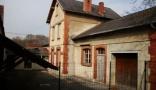 Property Ancienne école à rénover, 20 kms de Reims (YYWE-T35168)