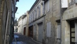 Property Maison/villa (YYWE-T30454) SAINT EMILION