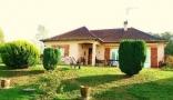 Property Maison/villa 5 pièces et plus (YYWE-T29308) JUILLAC