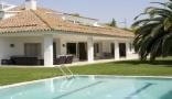 Property Garraf, Se alquila casa (ASDB-T22161)