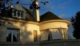 Property Maison/villa (YYWE-T29463) REDON