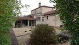 Property Maison/villa (YYWE-T29667) LES PINEAUX