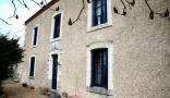 Property Maison/villa 5 pièces et plus (YYWE-T32119) GOURGE