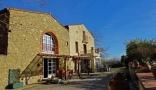 Property Pyrénées Orientales (66), à vendre PRADES maison P7 de 193.76 m² - Terrain de 2500 m² (KDJH-T224863)