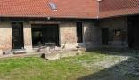 Property Nord (59), à vendre TEMPLEUVE maison P4 de 170 m² - Terrain de 2671 m² - (KDJH-T178084)