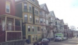 Property Flat to rent in Boston, Massachusetts (ASDB-T13398)