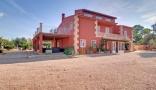 Property V-SanJordi-100 - Villa en venta en Ses Salines, Mallorca, Baleares, España (XKAO-T1623)