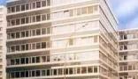 Property A Louer PANTIN (TLUN-T543)
