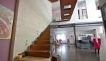 Property V-Alaro-100 - Casa Unifamiliar en venta en Alaró, Mallorca, Baleares, España (XKAO-T4580)