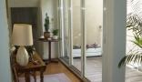 Property Maison/villa (YYWE-T36425) POITIERS
