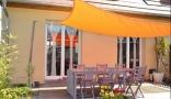 Property Haut-Rhin (68), à vendre ATTENSCHWILLER maison P5 de 110 m² - Terrain de 237 m² - (KDJH-T213738)