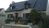 Property Maison/villa (YYWE-T33881) CANCALE