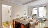 Property APARTMENT in Upper West Side (ZPOC-T2582971)