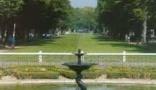 Property Yvelines (78), à vendre MAISONS LAFFITTE Terrain de 550 m² - (KDJH-T220868)