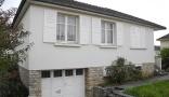 Property pavillon Alençon ref 499