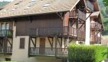 Property VENTRON (Hautes-Vosges)-APT DE VACANCES F2 VENDU MEUBLE-PROCHE DE TOUTES COMMODITES