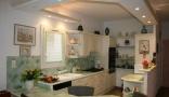 Property Vente Appartement T2 au Beausset 83330 Var De 64 m² en rez-de-jardin avec terrasse En très bon état