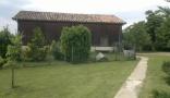 Property Maison en pierre avec gîtes et piscine