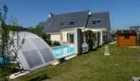 Property à vendre maison TREGUNC -223-