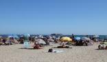 Property Location de vacances au Cap d'Agde
