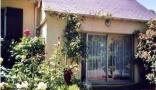 Property AGREABLE LOCATION DE VACANCES DANS LE FINISTERE