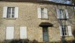 Property Maison Alençon 5kms