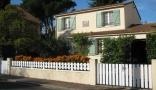 Property villa à 3km d'argeles sur mer