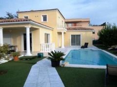 Property Maison/villa 4 pièces (YYWE-T31790)
