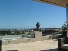 Property 534319 - Apartamento en venta en Nueva Andalucía, Marbella, Málaga, España (XKAO-T3206)