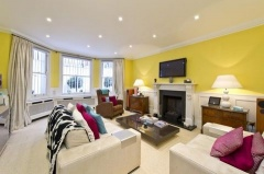 Property Apartment for sale in London (PVEO-T275255)