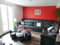 Property Maison/villa 4 pièces (YYWE-T34427)